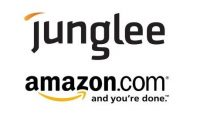 Amazon Junglee