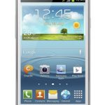 Galaxy S ii Plus