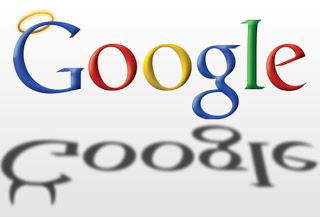 How to use Google Dorks for Link Building