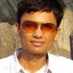 Vivek Sancheti