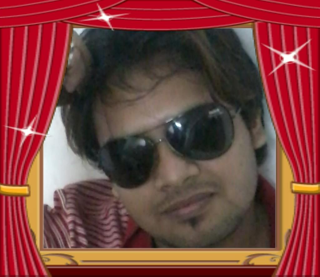 Let the Blogger Speak – Interview with Avinash Mishra from MakeMeNoise.com
