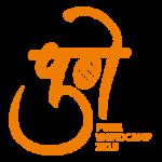 WC Pune 2015