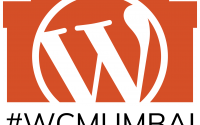WordCamp Mumbai 2018